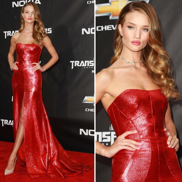 vestido-vermelho-para-festa-look-como-usar-dicas