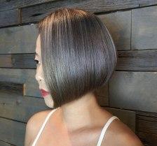 cabelo-liso-moda-2017