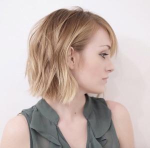 corte-de-cabelo-em-camadas-2017-blunt-bob