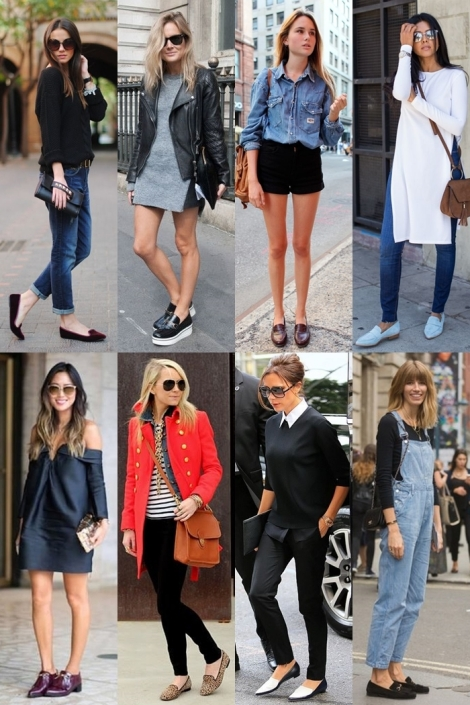 loafers-sapatos-femininos-tabu-moda-post