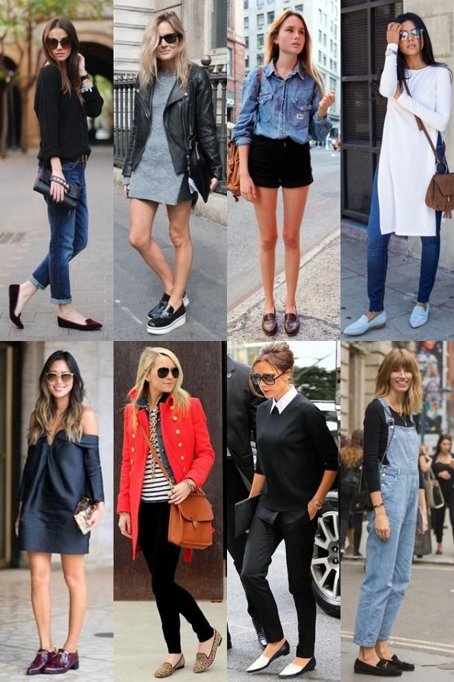 loafers-sapatos-femininos-tabu-moda-post
