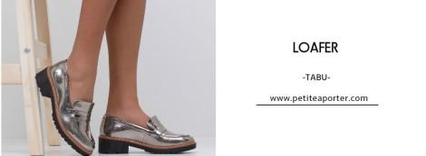 sapatosloafertabu