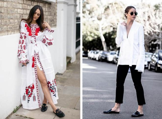 tendencias-moda-sapatos-loafers-femininos-post-petiteaporter-tabu