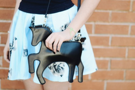 bolsa unicornio moda fashion tendencia post tabu