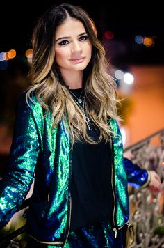 jaqueta mermaid style tendencia moda tabu post