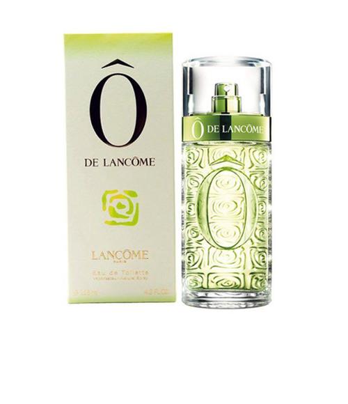 lancôme Ô perfume dicas como escolher aromaticos parfum