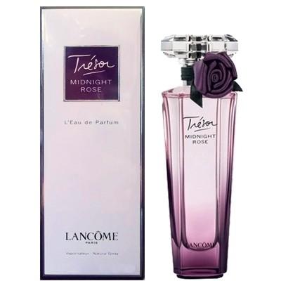 perfume-feminino-tresor-midnight-rose-edp-50ml-lancome-frutais