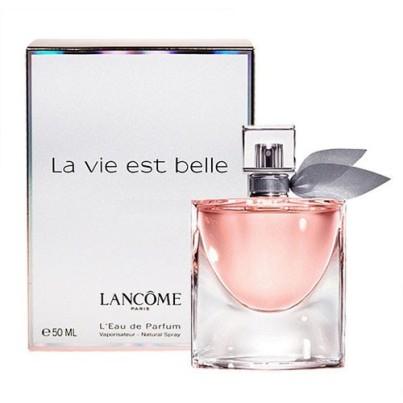 perfume-lancome-la-vie-est-belle-dicas-como-escolher-floral