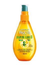 óleo-super08-fructis