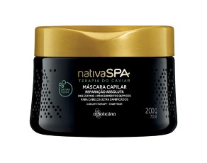 nativa-spa-mascara-capilar-terapia-do-caviar