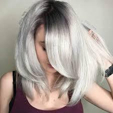 cabelo-platinado1