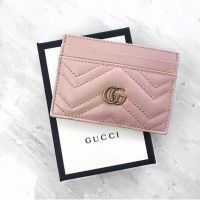 clutch gucci millennial pink