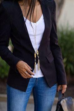 colar longo petitebff best trends dicas balzer cool