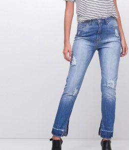 jeans renner