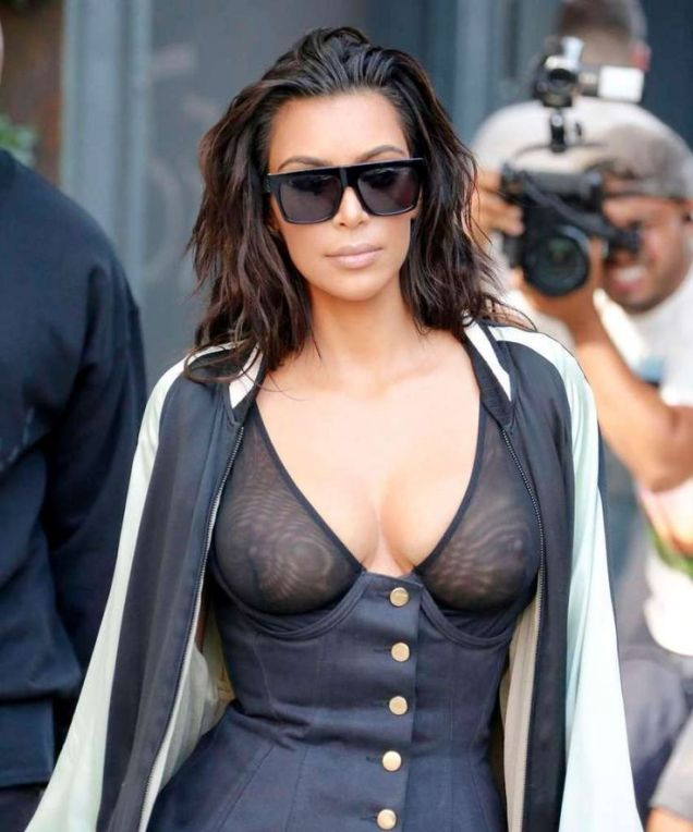 moda trends tendencia tabu free the nipple