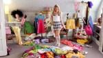 acúmulo-de-roupas