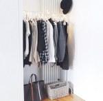 armario-minimalista