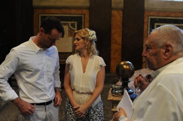 casamento na europa italia eu disse sim petiteaporter