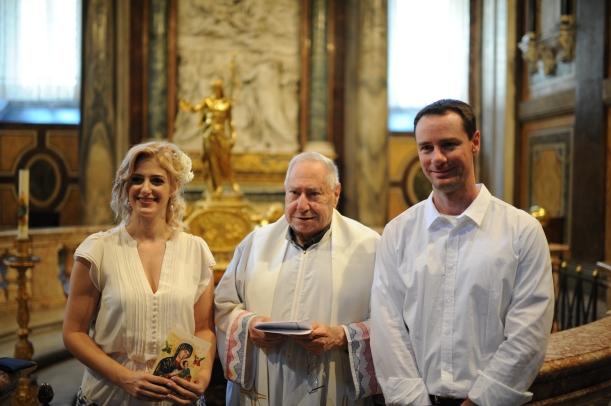 petiteaporte casamento na europa roma italia eudissesim