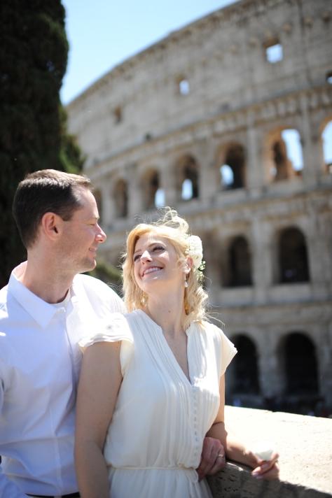 Roma italia casamento na europa eudissesim petiteaporter