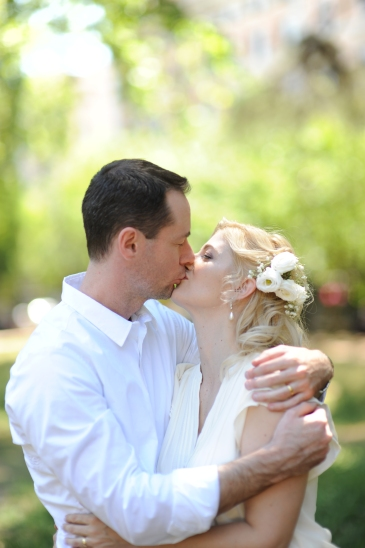 eudissesim Roma casamento na europa eurotrip petiteaporter italia