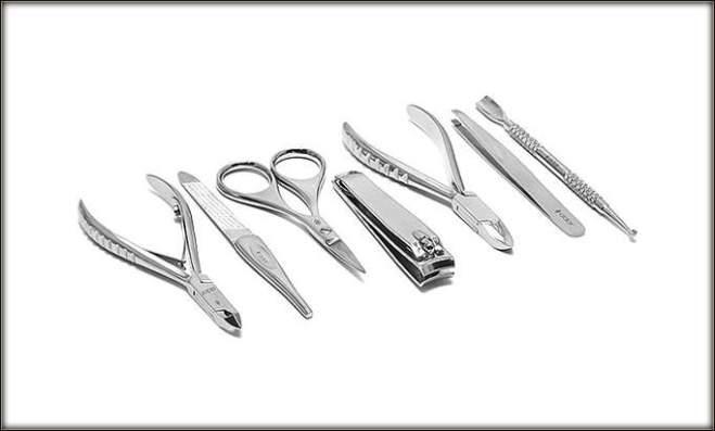 kit-basico-manicure