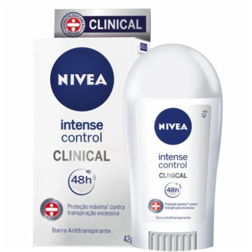 nivea-clinical